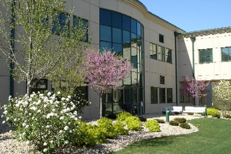 Commercial Landscaping - Decatur, AL