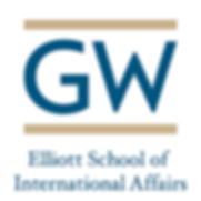 Elliott_School_logo_(square).png