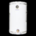 高壓爐,多點式熱水爐,熱水爐,電寳, HPU, 儲水爐,