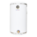 Hotpool Storage Type (Cylindrical) Water Heater