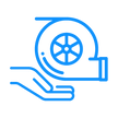 20181022 Hotpool_Icon-11-3.png