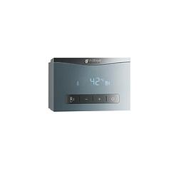 remote control, gas water heater, TG, LPG, vaillant, german technology, 大白兔,