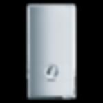 即熱式電熱水器,三相電,即刻有熱水,熱水爐,威能,環保,德國威能,德國威能電子標準型即熱式電熱水器