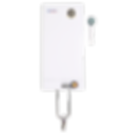 Vaillant VED E Exclusive Electric Instantaneous Water Heater