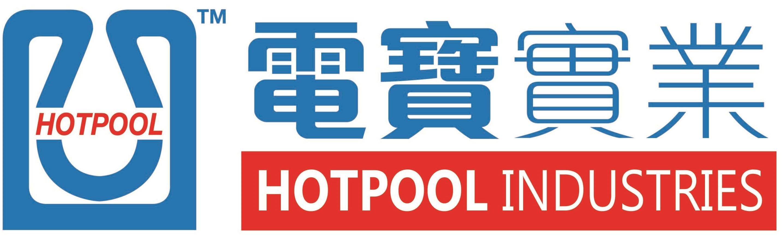 Storage Electric Water Heater   Hotpool Industries Ltd.