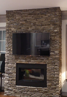 Home Theater Pittsburgh Installation Sales Design Gallery