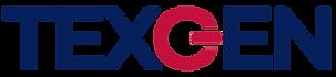 TexGenLOGO_color_TransBK.png