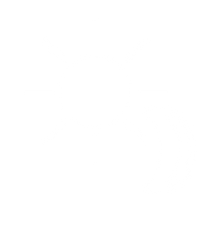 Ad_Sun.png