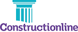 Constructionline_RGB2.png
