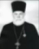 протиерей Георгий Рзянин 1975-1980.png