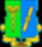 герб южное тушино.png
