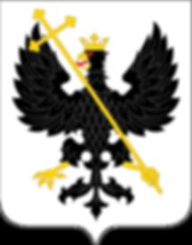 герб воротынских.png