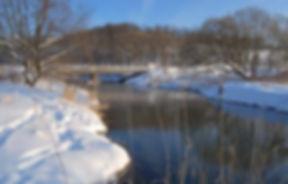 долина реки сходни.jpg