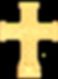 logo light gold.png