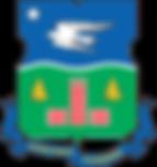 герб северное тушино.png