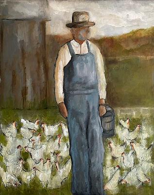 barbara kennedy 24x30 farmer.jpg