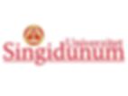 Univerzitet-Singidunum---LOGO.png