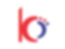 KK_logo-1.png