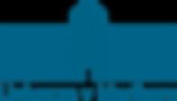 logotip-UM-2012-standardna-velikost.PNG