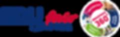 EduFair_logo_360.png