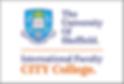 The_University_of_Sheffield_Internationa