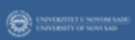 university of novi sadum.PNG