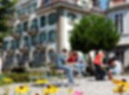brillantmont-international-school-summer