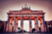 Nemački Vidi sve kurseve >>