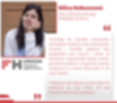 Milica_webpage.PNG