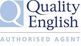 3 Quality English Agent Logo.jpg