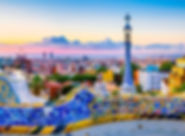 Barcelona_ShVYbG5.max-2000x1000.jpg