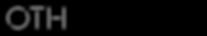 Logo-OTH-Regensburg.png