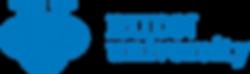 1496828918_logo_RUDN_eng.png