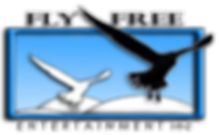 FLY FREE BLUE FULL LOGO.png