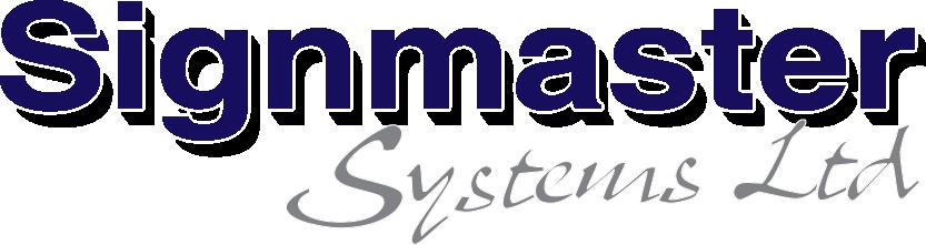 Signmaster Systems Born Wide Open House Efi Exhibition