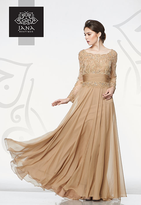 Rent an evening dresses 00 - Style dresses magazine