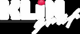 logo_bez_szarpania withe.png