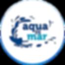 aqua de mar logo vector_edited_edited.pn
