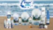 bodegon aqua de mar 2019_edited.jpg