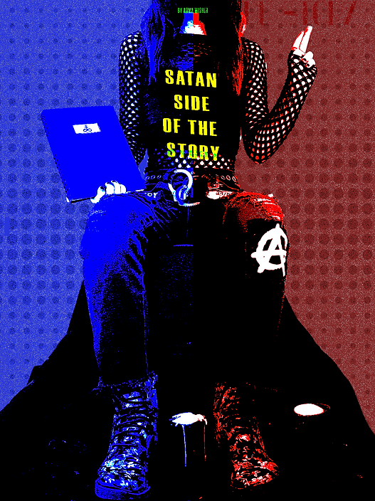 Poster2-SatanSideoftheStory.png
