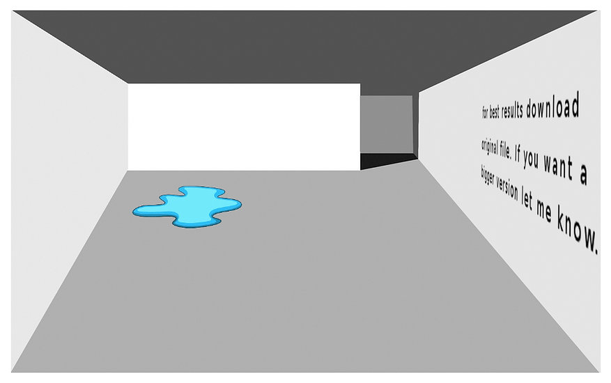 Expanded Media Studio_web image.jpg
