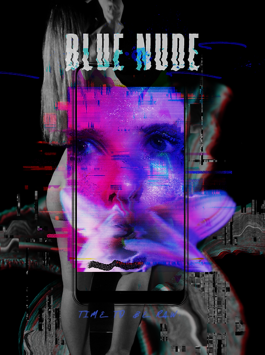 BlueNudePoster.png