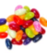 BulkGreenbeans-1024x841.jpg
