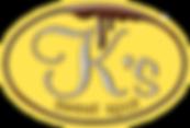 K's logo III-01.png
