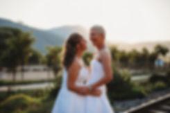 Chantel & Larissa- Boland weddings-0027.