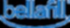 bellafill-logo.png