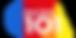 B101 logo - FINAL2-01.png