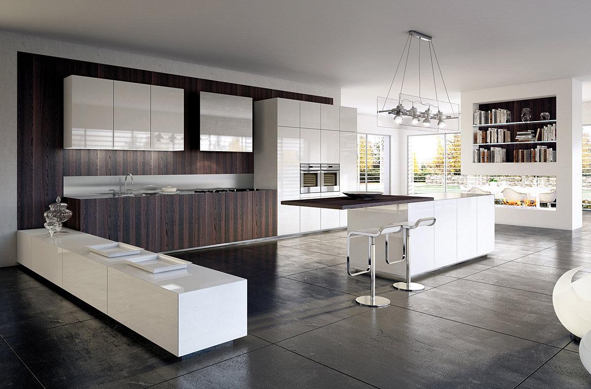 Cozinhas Italianas Scic Car Interior Design #746957 1200 790