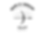 bowandarrow-logo-transparent.png