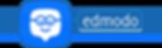 Aula Virtual | DENTAL TRAINER